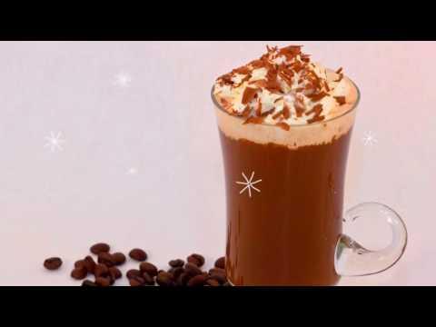 КАКАО ПОЛЬЗА | какао чем полезен, какие витамины в какао, что полезного в какао?