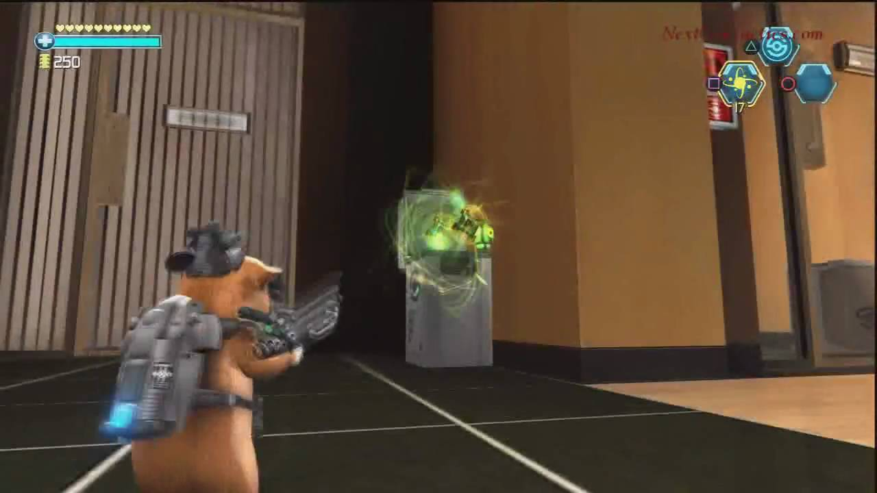 Uncategorized G Force Online Games g force gameplay chapter 1 countdown saber mansion exfiltration walkthrough video youtube
