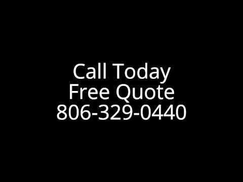 Best Demolition Contractors Lubbock Tx 806-329-0440