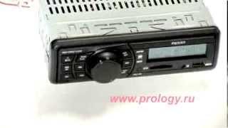 Prology CMU 306