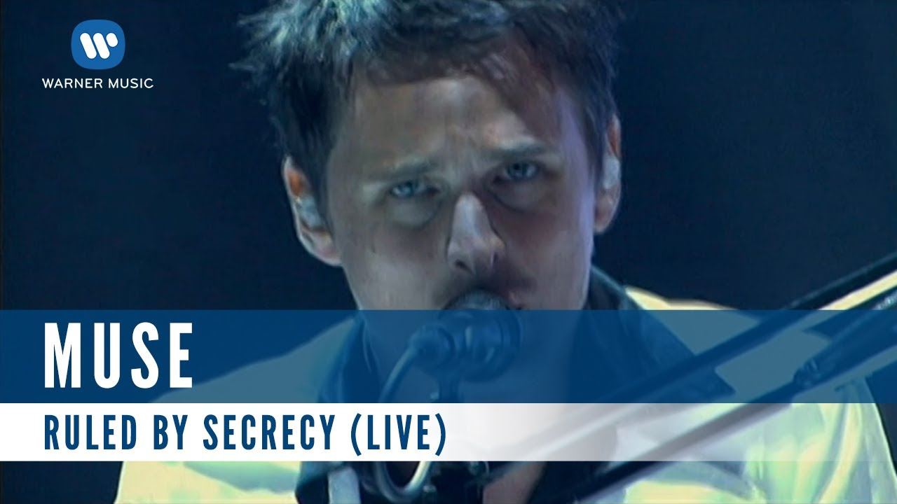 muse-ruled-by-secrecy-live-warner-music-germany