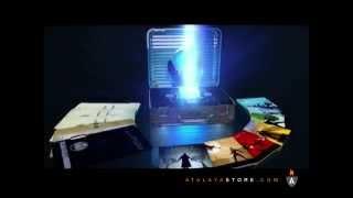 Atalaya  Store  Marvel Cinematic Universe