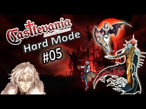 ¿Qué pasó en...? Bloodstained: Curse of the Moon | Bloodstained from YouTube · Duration:  12 minutes 27 seconds