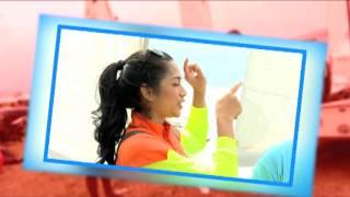 sports addict sailing airboat eps19 seg 1