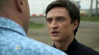 """ФИЛЬМ БОМБА! """"КЛАН 11"""" БОЕВИК О МАФИИ 2017"""