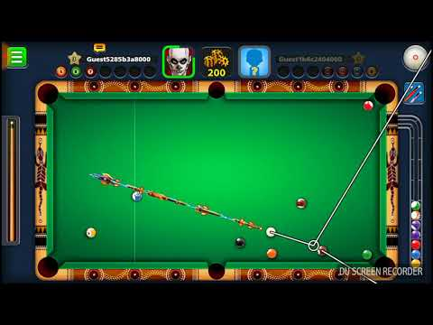 8 Ball Pool This Awesome Mod Will Blow Your Mind Away!!!!!