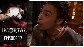 Imortal - Episode 17
