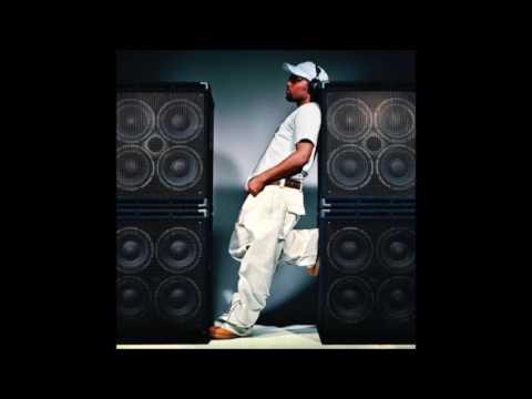 Musiq Soulchild - Soulstar (Instrumental Remake)
