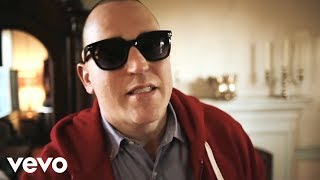 Bubba Sparxxx - Splinter ft. Crucifix