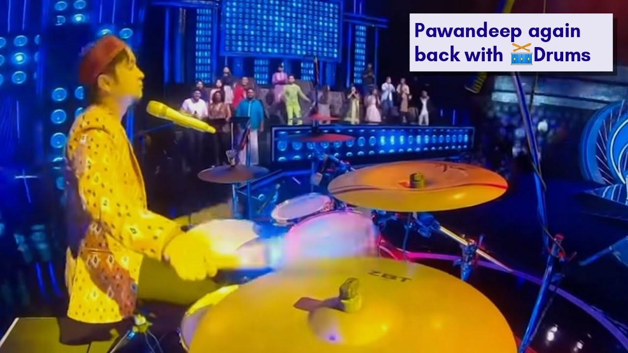- Indian Idol songs