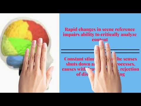Nature's Doctors Dr. Reiner Kremer How to Improve Your Brain Function - 1