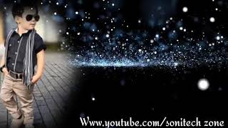 MR khiladi best hit song paidal chal Raha hoon akshay kumar short lyrics