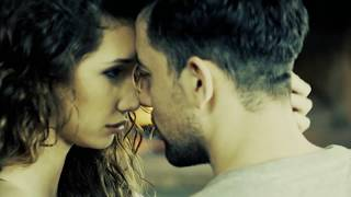 Смотреть клип Ana Paula - El Verbo Amar