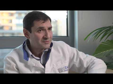 Главные ошибки в лечении COVID-19