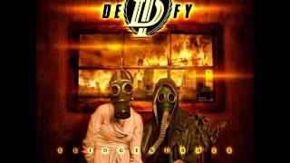I Defy - Verona