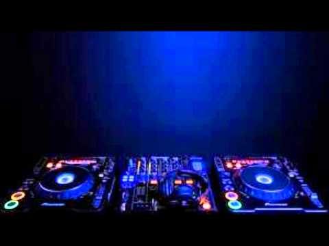 deep house mix 2013 14 - Dj Dimitris