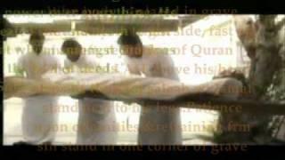 Junaid Jamshed - Duniya Ke Ae Musafir