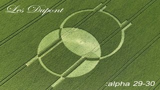 Les Dupont - Alpha 29-30