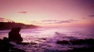 EL SALVADOR:  RISING ABOVE IT - a Color Earth drone video