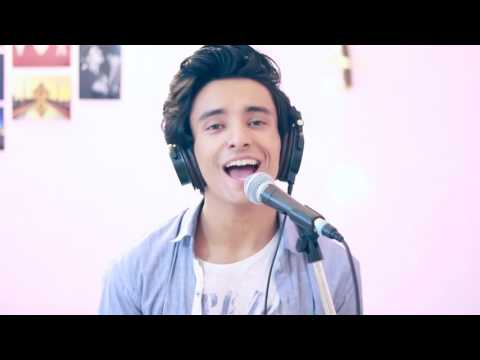 besabriya unplugged (m.s dhoni movie)