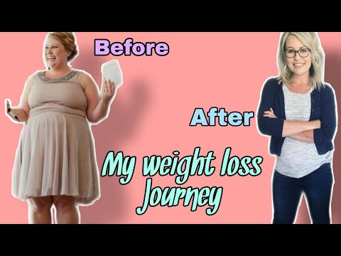 Amazing weight loss transformation | weight loss journey | fitness motivation