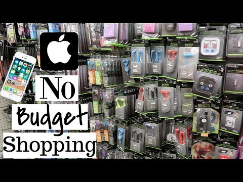 iphone-shopping-challenge-(no-budget)