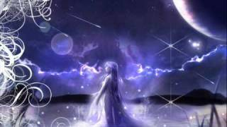 The Extreme - Matter of Time (Chillout Mix)