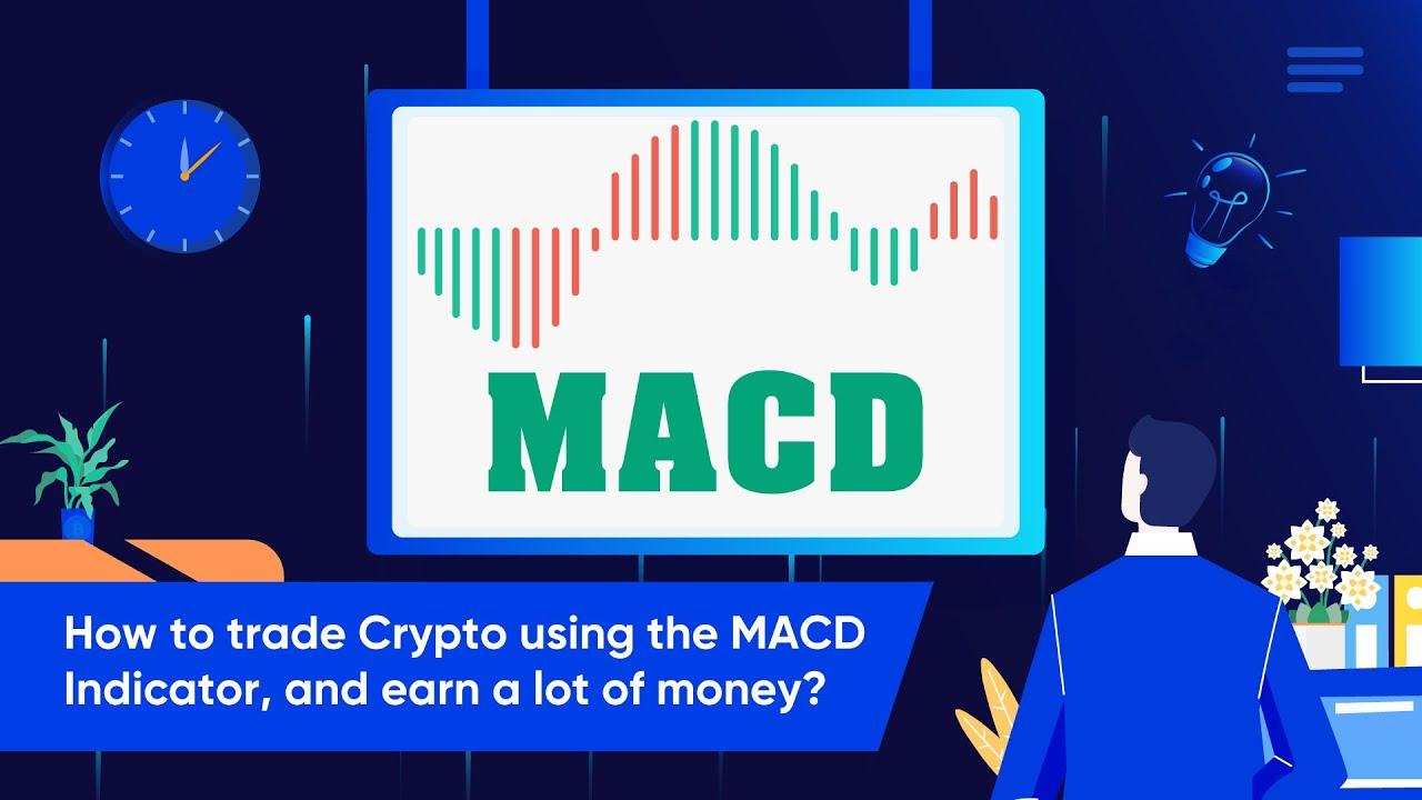 cara membaca macchiano bitcoin mercato