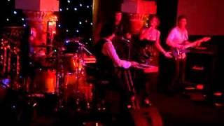 A`Studio - Моя история (Концерт памяти Мурата Насырова 2008)