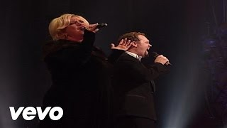 Sandi Patty David Phelps A Whole New World Live.mp3