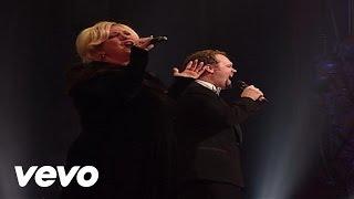 Sandi Patty, David Phelps - A Whole New World [Live]