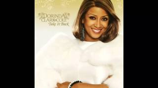 "Dorinda Clark-Cole-""Take It Back"" (SMPro Instrumental)"