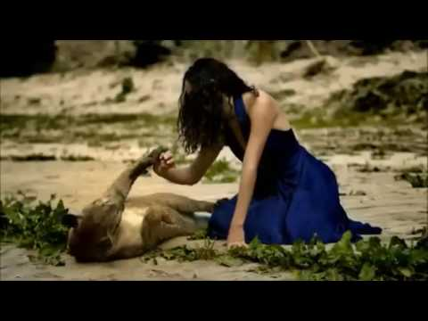 Andrea Bocelli e Sandy    Vivo por Ella