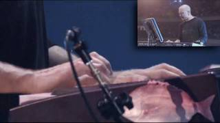 Dream Theater Instrumedley RUDESS ONLY -