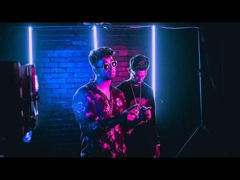 JEGZ - Tonight's About Me ft. S.A.M & Pritt