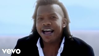Repeat youtube video Newsboys - That's How You Change The World