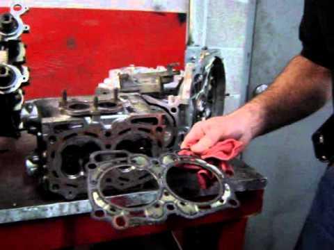 Subaru Salt Lake City >> Subaru Repair Salt Lake City,Subaru Auto Repair Salt Lake ...