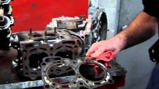 Subaru Repair Salt Lake City,Subaru Auto Repair Salt Lake City,Subaru Car Repair Sandy Utah GT Auto