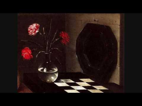 Une jeune fillette -  Jehan Chardavoine - Renaissance française