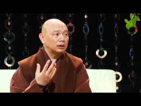 "Lam Thuy Van Show - CHu De "" Di Tim Me  "" Part 2"