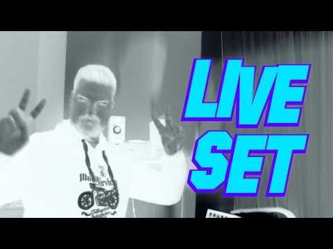 """DJ Chipstyler - Live Set 12.03.2017  """"HQ"""""""