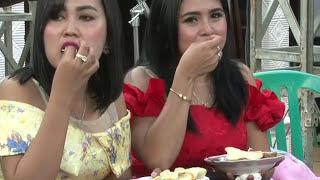 Banyu Langit - Nurma Kdi PUTRA Contessa Music Trucuk Cah TeamLo Punya