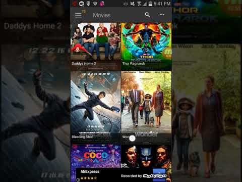 how to download showbox on samsung s10