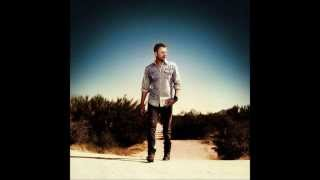 Dierks Bentley  -   Bottle To The Bottom Video