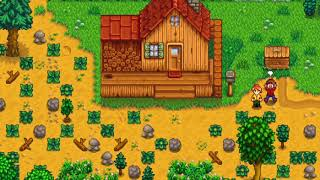 Review, análisis de Stardew Valley para Nintendo Switch