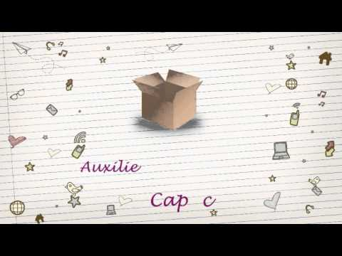 Agência Acerte - New Brand