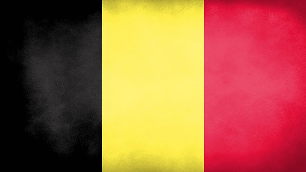 Belgium National Anthem (Instrumental)