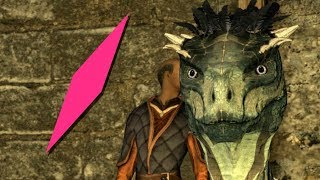 Get unlimited free gold money in Skyrim for Switch [one][time][glitch] ☀☀☀