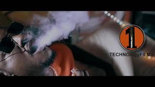 Ndakwemera (official burundi video 2017) by bebe life chris biz Kng sniper Technology films