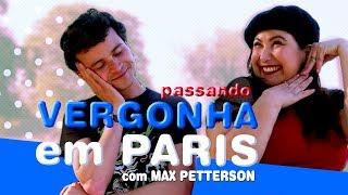 Baixar Dicas Pra Economizar e Passar Menos Vergonha em Paris | com Max Petterson